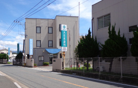 福岡サービスセンター開設